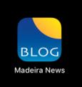 Madeira News app