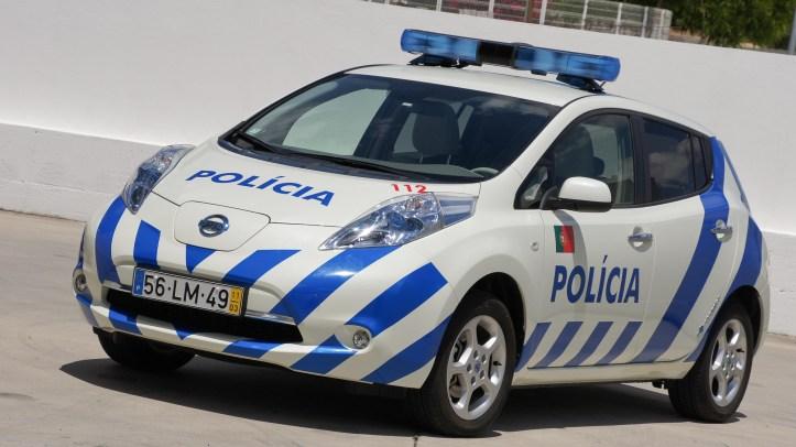 """Police to be more """"repressive"""""""