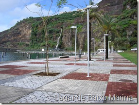 madeira news blog 1009 selina lugar de baixo marina