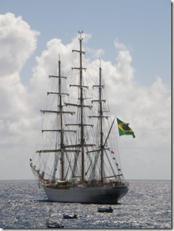 madeira news blog 1009 tobi tall ship cisne branco