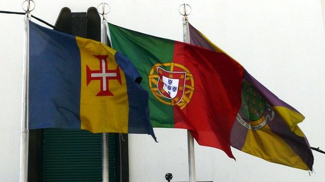 santo joo da madeira chat sites Escolha a localidade correspondente ao serviço que pretende consultar ou clique aqui para visualizar os tribunais no mapa de portugal.