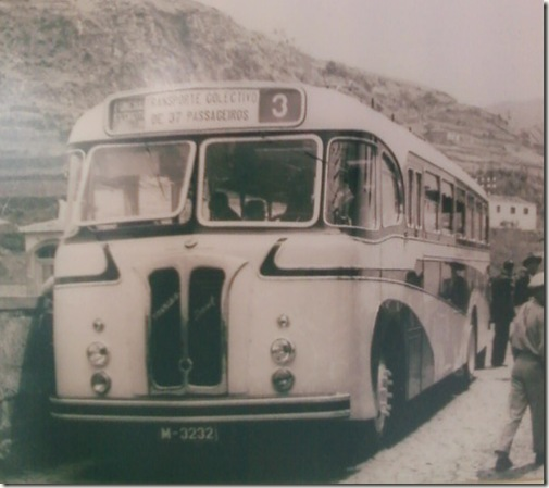 madeira news blog 0911 der old buses 2
