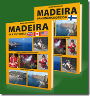Comprehensive guide to Madeira