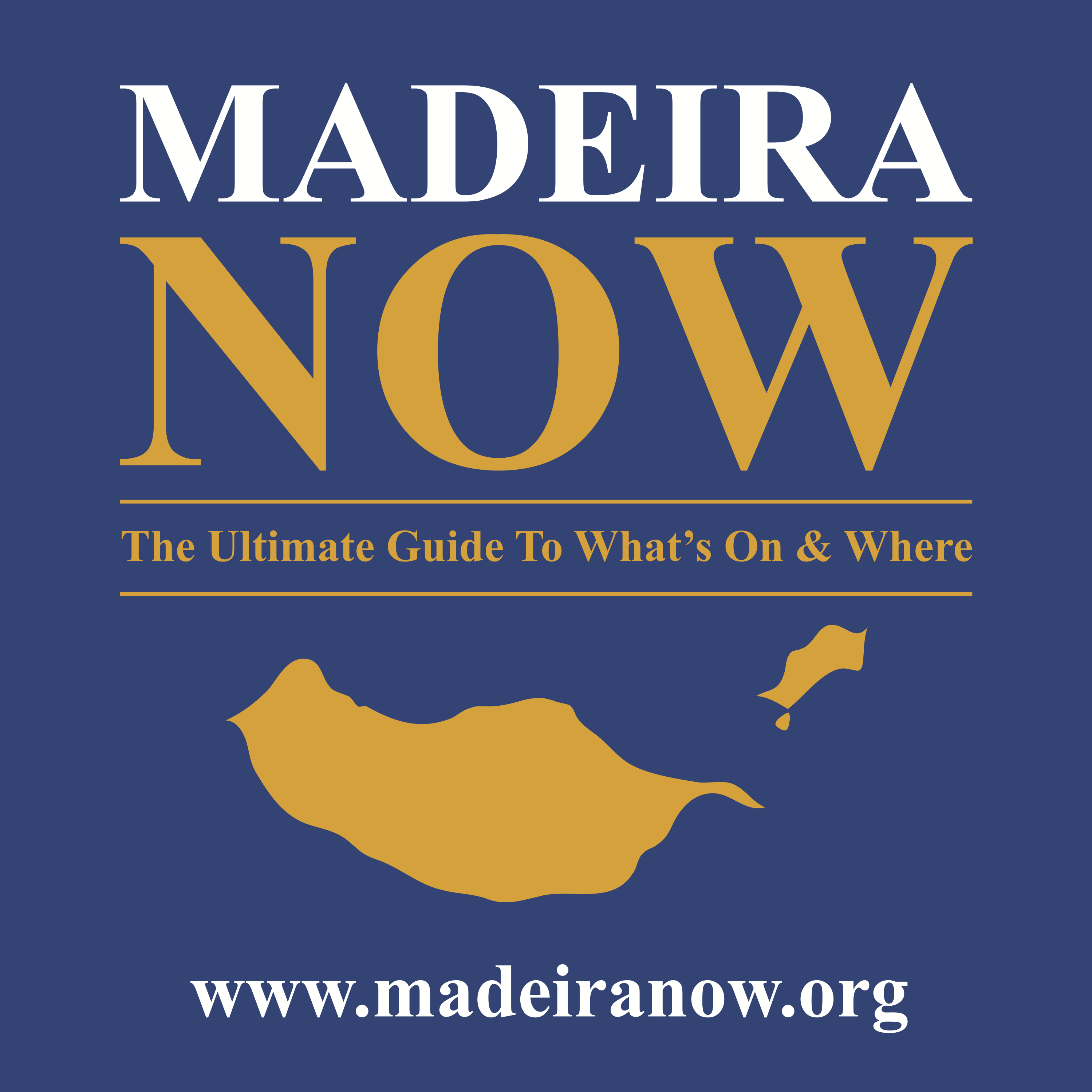 Madeira Now discount vouchers