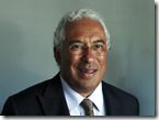 Antonio Costa reassures expats