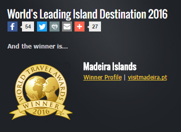 leading-island-destination