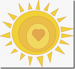 sunshine graphics