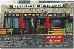 RBL restaurant