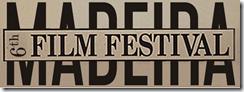 Madeira Film Festival logo