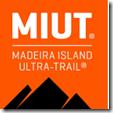 MIUT logo