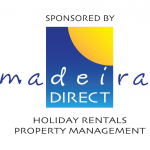 madeira direct holiday rentals and property management