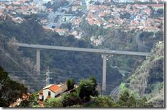 João Gomes Bridge