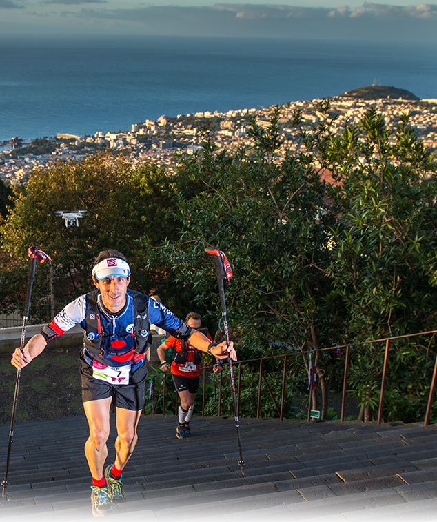 Funchal Ecotrail