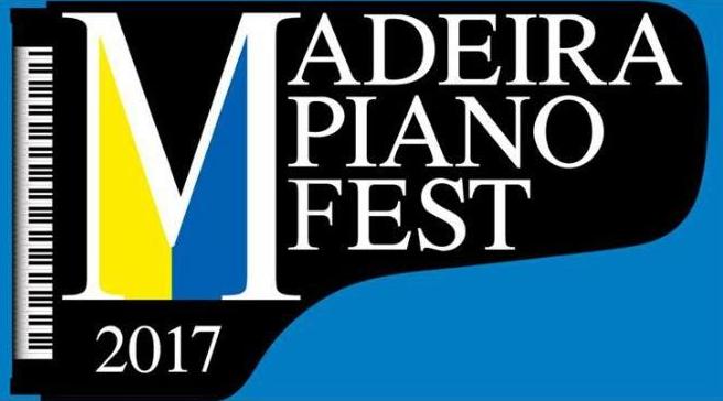 Madeira Piano Fest