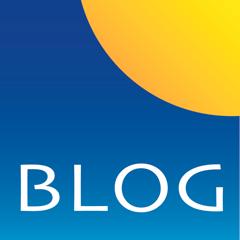 Madeira News app logo
