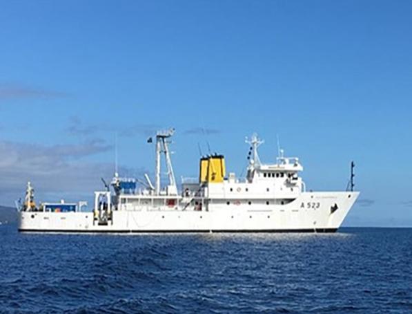 Almirante Gago Coutinho