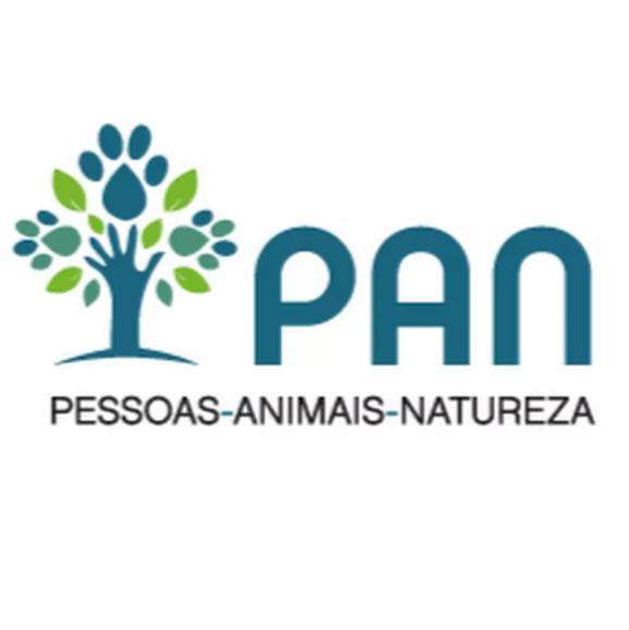 PAN Madeira logo
