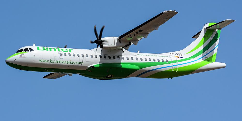 Bomb threat on plane from Porto Santo to Madeira
