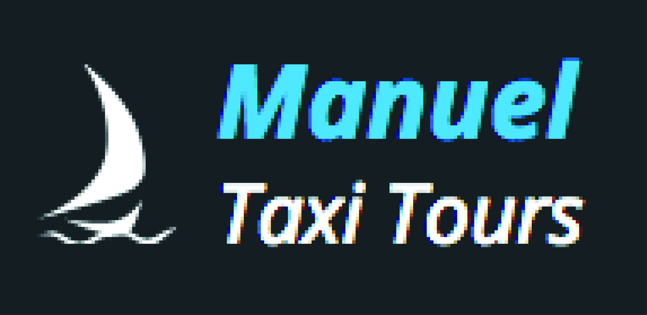 Manuel's airport transfers and island tours